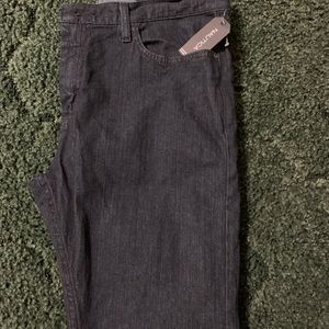 Nautica Denim Jeans